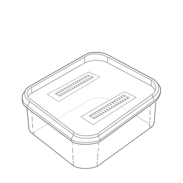 TP2000-saco2-containers-2l-square